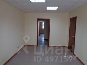 Аренда офиса 7 кв Вилиса Лациса улица аренда офиса прямой собственник