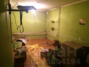 Аренда офиса дома калининград коммерческая недвижимость по кишиневу