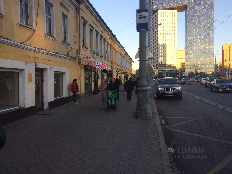 Аренда офиса 40 кв Сергия Радонежского улица Аренда офиса 40 кв Винницкая улица