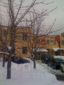 Аренда офисов от собственника Лихачевский 1-й переулок аренда офисов под банк цао