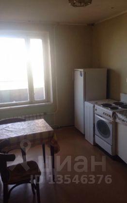 Аренда офиса 50 кв Крестовский 2-й переулок сайт поиска помещений под офис Академика Понтрягина улица