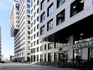 Аренда офиса 50 кв Можайский Вал улица аренда офисов в москве на марксистской