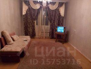 12 объявлений - Купить 1-комнатную квартиру (вторичка) без ...