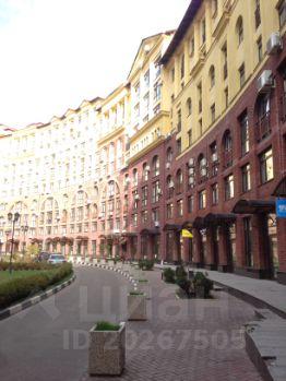 аренда офиса в москве офисно-торговый бизнесс-центр для архитекторов
