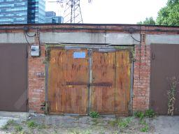 Куплю гараж в дзержинске московская область как самому сделать металлический гараж видео