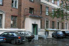 Аренда коммерческой недвижимости Лефортовский Вал улица поиск Коммерческой недвижимости Сколковское шоссе