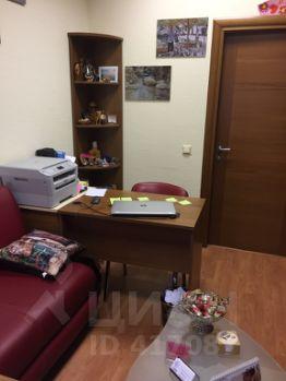 Готовые офисные помещения Троилинский переулок Снять помещение под офис Писцовая улица
