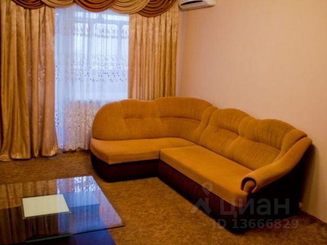 Продается трехкомнатная квартира за 4 000 000 рублей. г Ростов-на-Дону.
