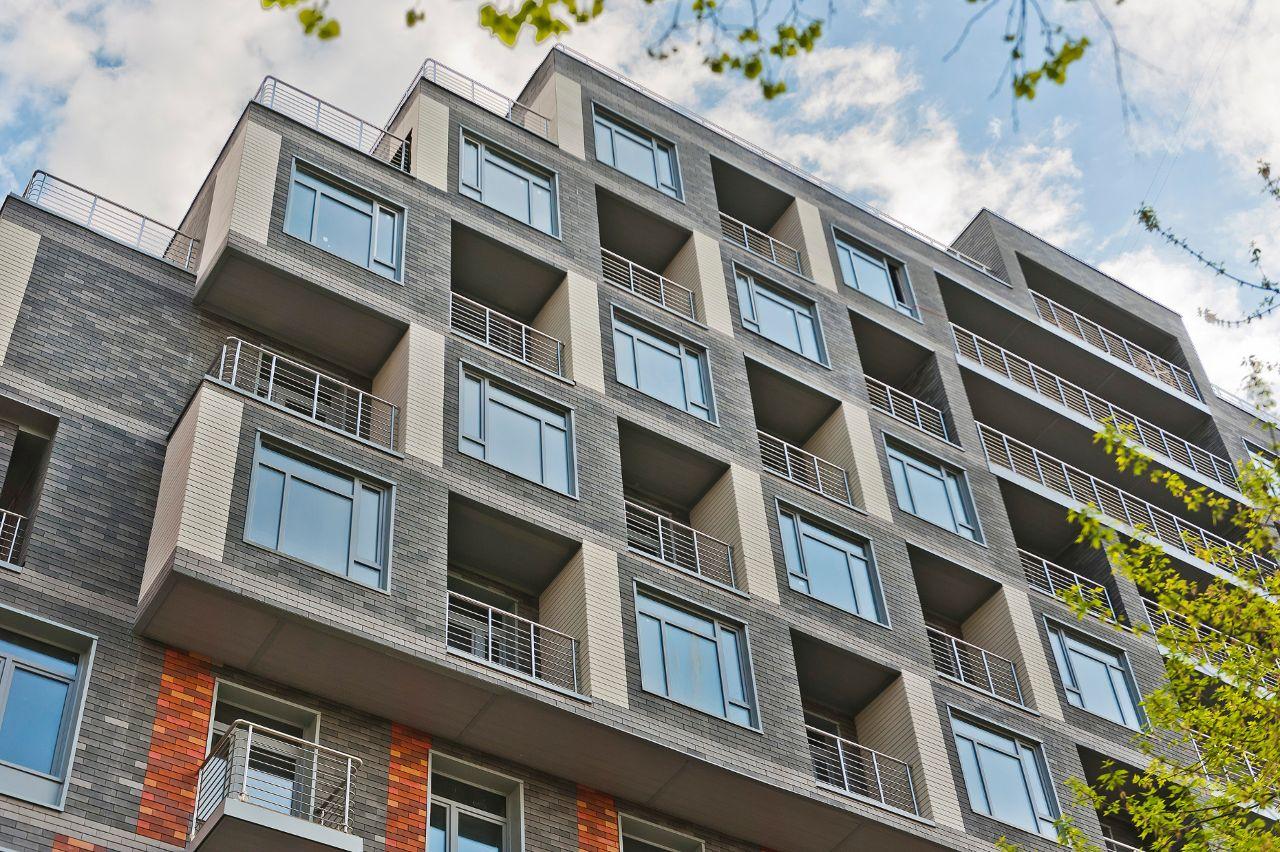 купить квартиру в ЖК Re:Form (РеФорм)