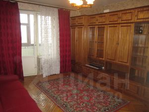 Аренда офиса в Москве от собственника без посредников Амбулаторный 1-й проезд компания предлагает площади аренда офиса