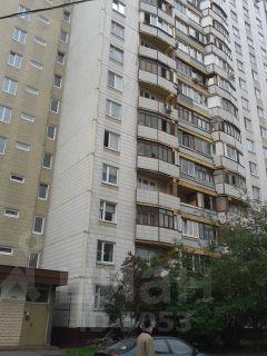 Документы для кредита в москве Знаменские Садки улица справку из банка Климашкина улица