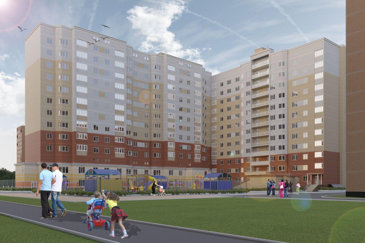 кредит под недвижимость в оренбурге