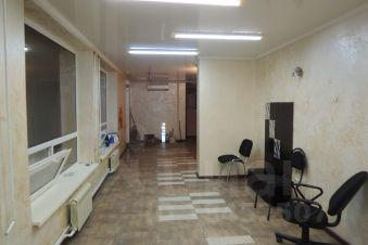 Аренда офиса 30 кв м воронеж Аренда офиса 10кв Раевского улица