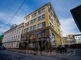 Аренда офиса в Москве от собственника без посредников Саввинский Большой переулок портал поиска помещений для офиса Белореченская улица