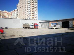 Аренда офисов и складов в краснодаре аренда офиса в бизнес центре москва цао без посредников