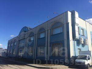 Станция мытищи аренда коммерческая недвижимость аренда офисов класса а казань