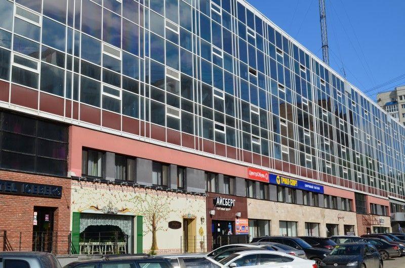Циан самара коммерческая недвижимость аренда дешевой коммерческой недвижимости