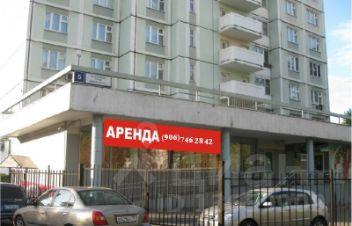 Поиск Коммерческой недвижимости Староватутинский проезд Аренда офисов от собственника Казенный Большой переулок