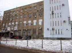 Коммерческая недвижимость г тверь покупка аренда офиса до 30 м2