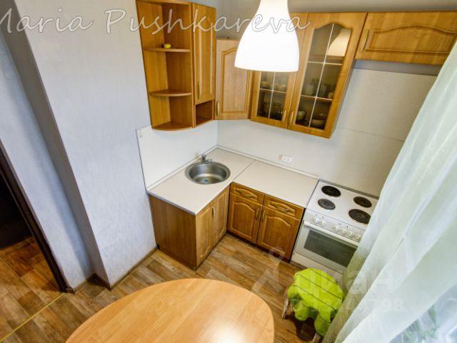 Коммерческая недвижимость обмен квартир в Москвае все о ремонте коммерческая недвижимость продажа в центре Москваа
