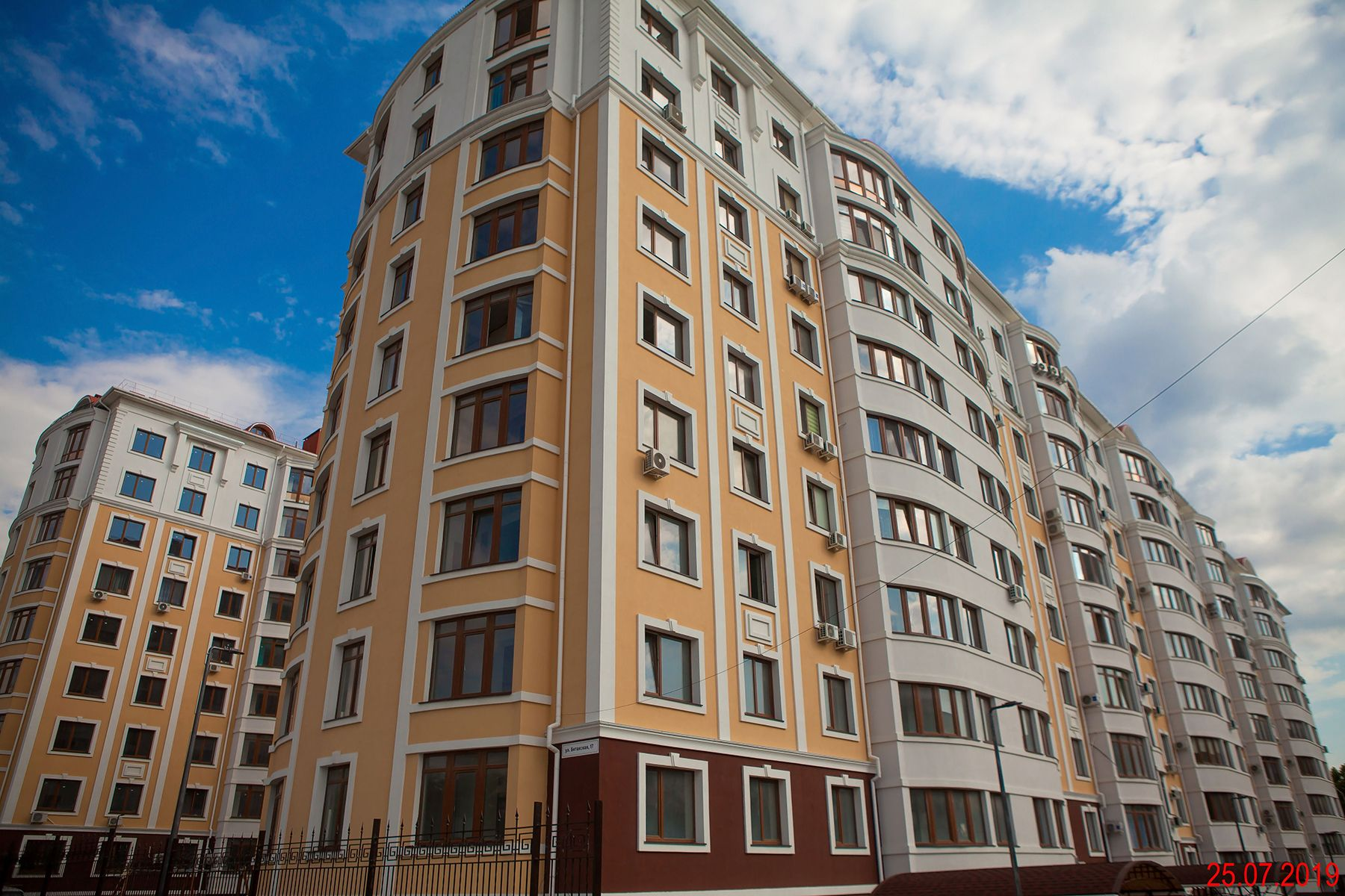 продажа квартир Таврический