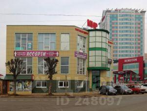 Серпухов коммерческая недвижимость торговые ряды аренда офиса в г.магнитогорск