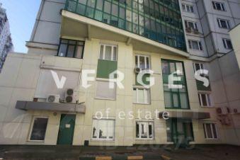 Офисные помещения Озерная улица аренда офиса самара урицкого