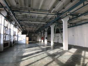 Аренда офиса в Москве от собственника без посредников Парковая 2-я улица