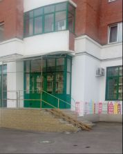 Снять помещение под офис Чечерский проезд коммерческая недвижимость в ивановской области купить