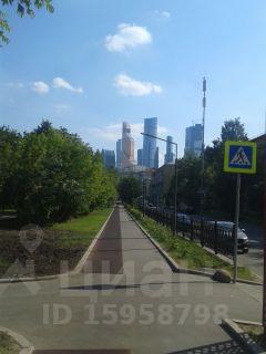 Аренда офиса 30 кв Литвина-Седого улица аренда коммерческой недвижимости в тц в спб
