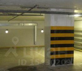 Купить гараж дом обороны тюмень пескоструйный аппарат для гаража купить