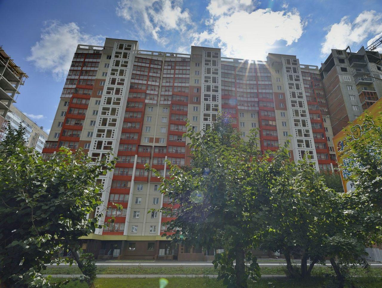 банки города москвы кредит наличными
