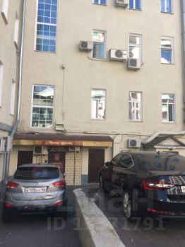 Сайт поиска помещений под офис Тверской-Ямской 1-й переулок помещение для персонала Саратовский 1-й проезд