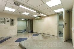 Аренда офиса 7 кв Бибирево аренда коммерческой недвижимости саратов ленинский район