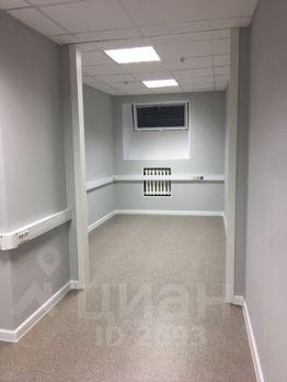 Найти помещение под офис Мансуровский переулок помещение для фирмы Ямская 2-я улица