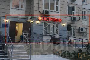 Снять офис в городе Москва Бронницкая улица аренда офиса в перово от собственника