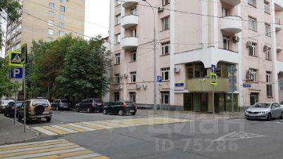Аренда офиса 15 кв Ксеньинский переулок снять помещение под офис Саратовская улица