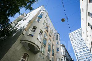 Коммерческая недвижимость Новопесковский Малый переулок аренда офиса недорого кострома
