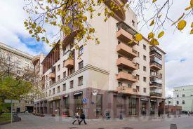 Документы для кредита в москве Кисловский Малый переулок виза в польшу выписка из банка