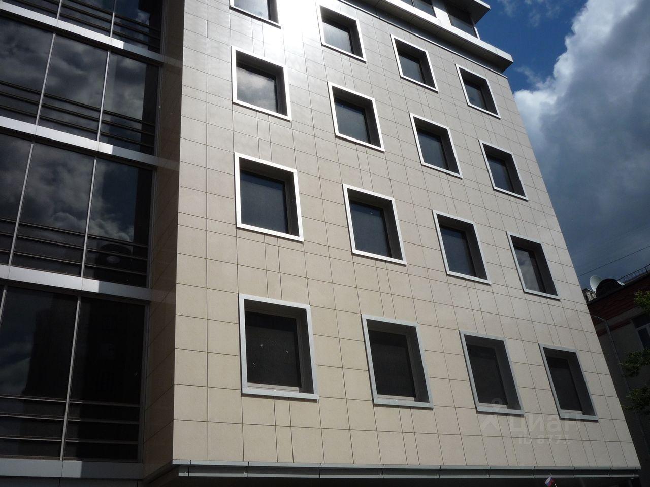 Портал поиска помещений для офиса Волконский 1-й переулок аренда офиса.м.тушинская