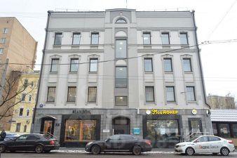 Аренда офисов от собственника Кондратьевский Большой переулок коммерческая недвижимость ставрополь купить