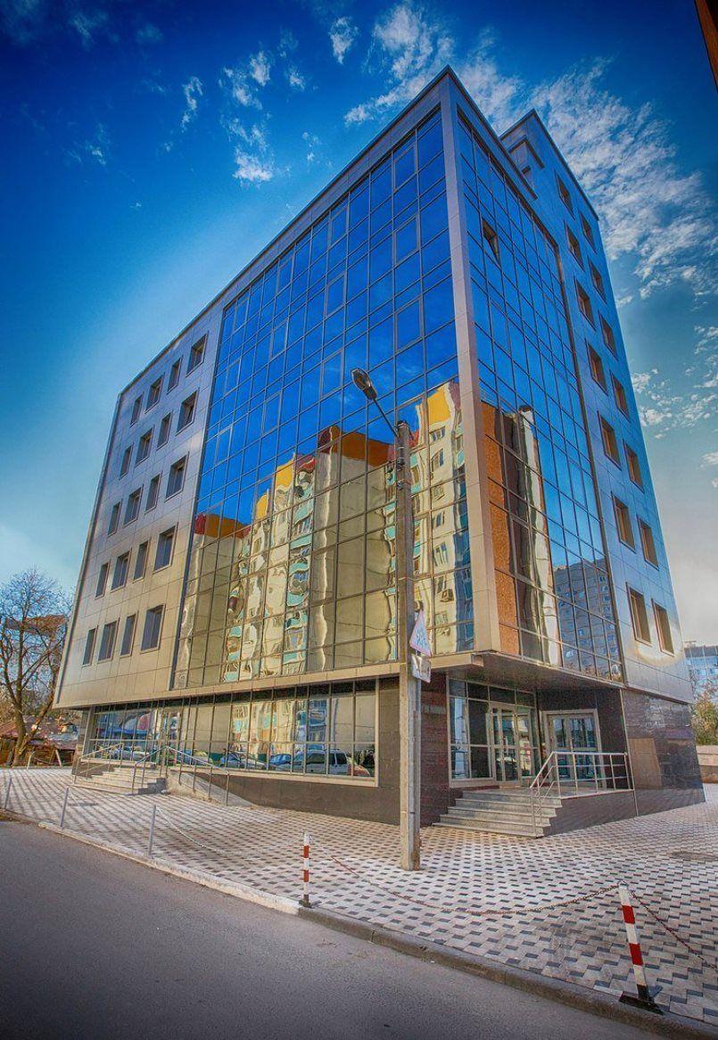 Аренда офиса воронеж в бизнес центре авито петрозаводск коммерческая недвижимость