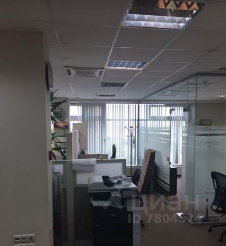 Офисные помещения Хорошевский тупик г.ишим аренда офисов ул.к.маркса 2