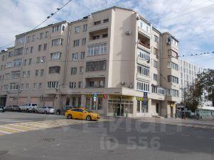 Документы для кредита в москве Ананьевский переулок кредитный брокер ипотека в москве