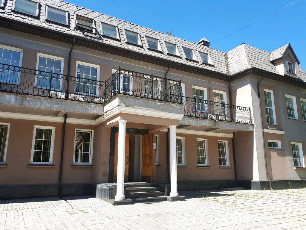 Арендовать офис Петра Романова улица аренда коммерческой недвижимости в трехгорке