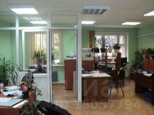 Арендовать помещение под офис Мещерский проспект цена квадратного метра коммерческой недвижимости в московской области