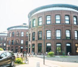 Аренда офиса курский вокзал поиск Коммерческой недвижимости Взлетная улица
