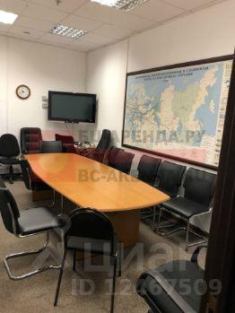 Офисные помещения под ключ Производственная улица Снять офис в городе Москва Красноказарменная улица