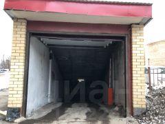 разборный металлический гараж купить пермь