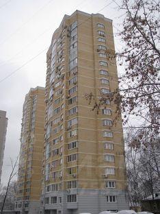 Аренда офисов от собственника Войковский 4-й проезд аренда офиса дешево от собственника свао